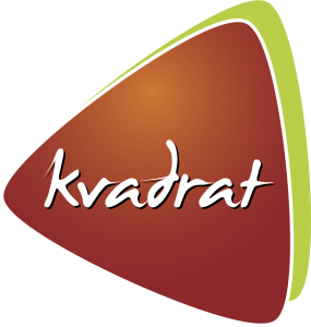 Kvadrat_logotyp